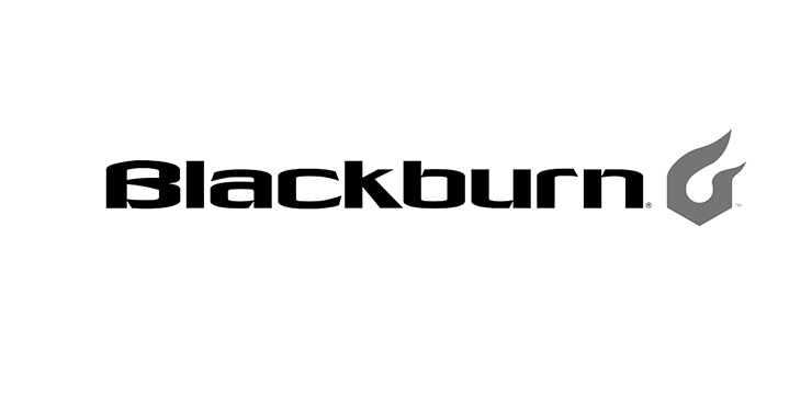 BLACKBURN DESIGN