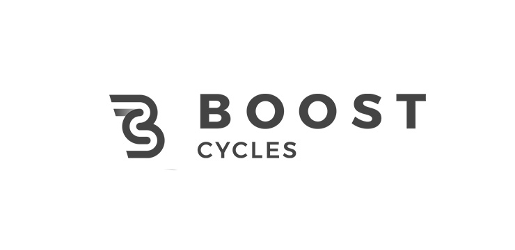 BOOST CYCLES