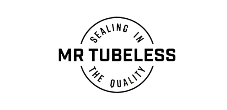MR TUBELESS