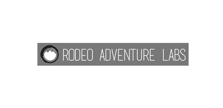 RODEO LABS
