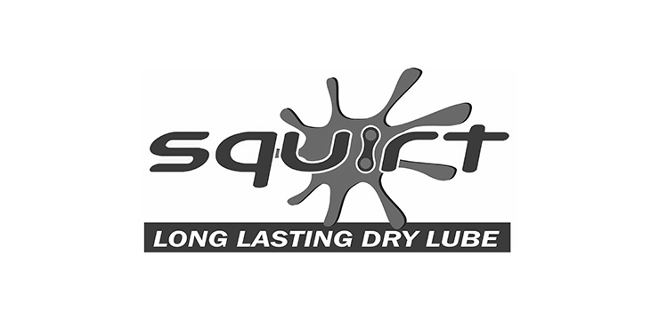 SQUIRT LUBE