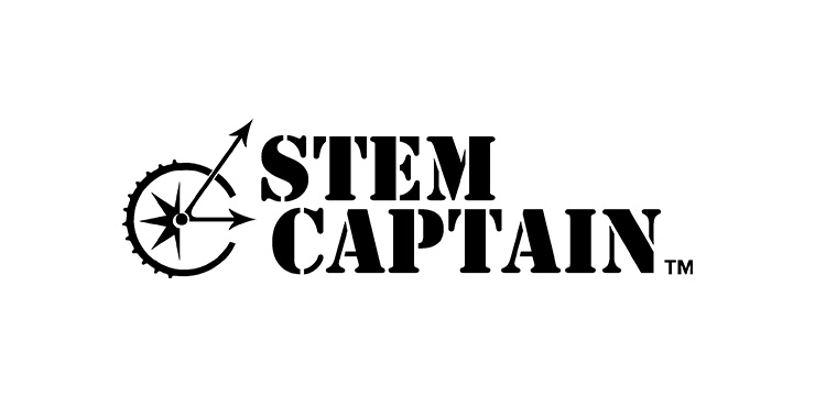STEM CAPTAIN