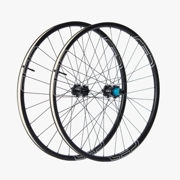 Roues Carbone CEC W24 Boost - 29''