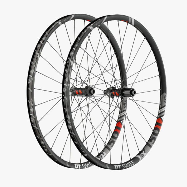 Roues DT Swiss XM 1501 Spline One 30 - 29''