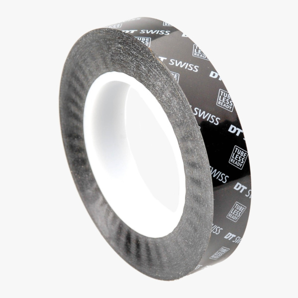 Scotch Tubeless DT Swiss 19 à 37mm