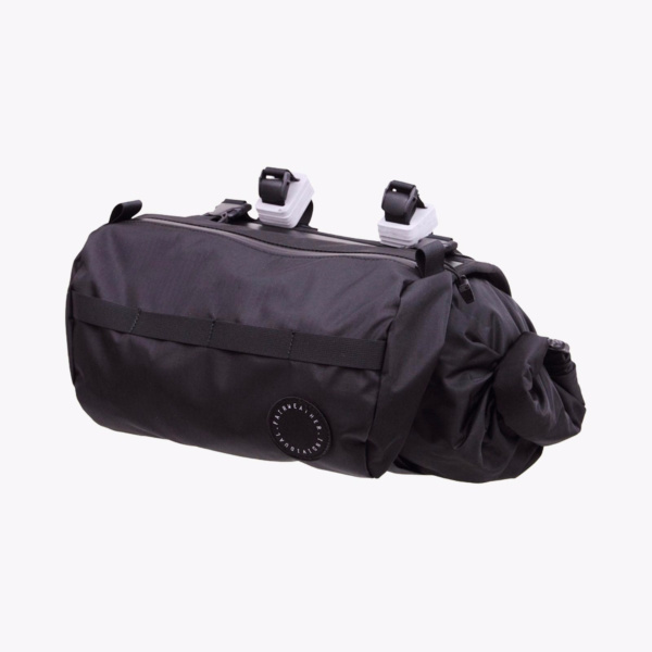 Sacoche de cintre Fairweather Handle Bag