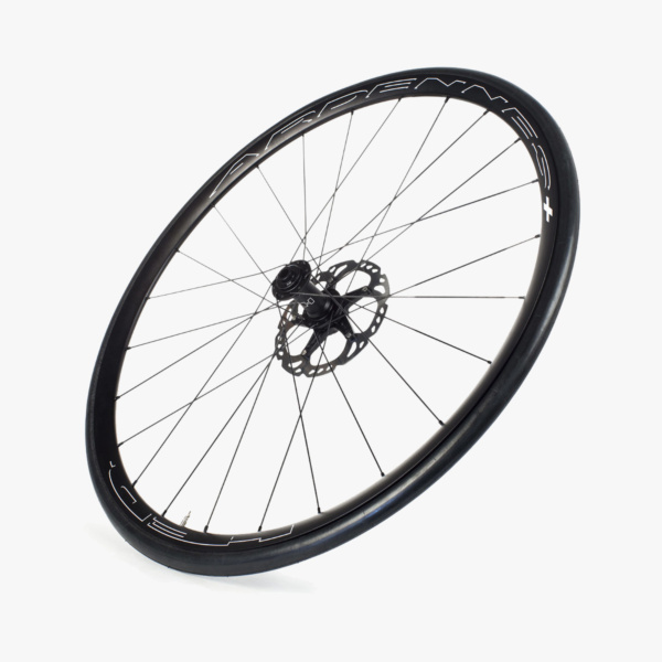 Roues HED  Ardennes Plus GP Disc