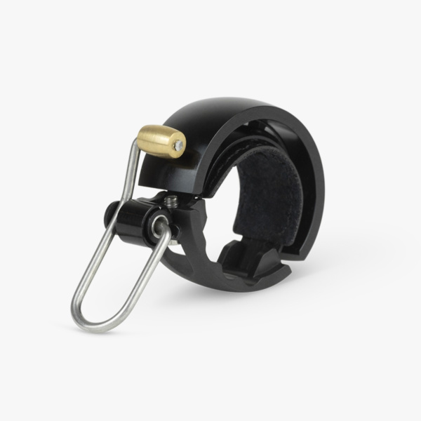 Sonnette Knog OI Luxe Small