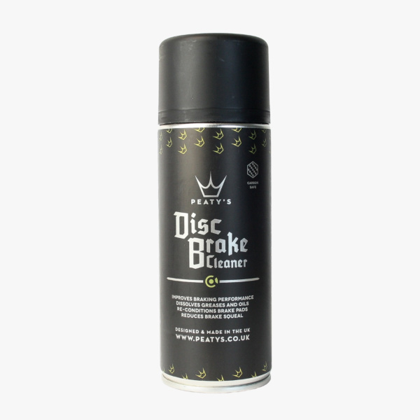 Nettoyant Freins à Disques Peaty's Disc Brake Cleaner