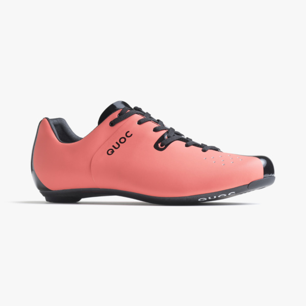 Chaussures Quoc Night Pink
