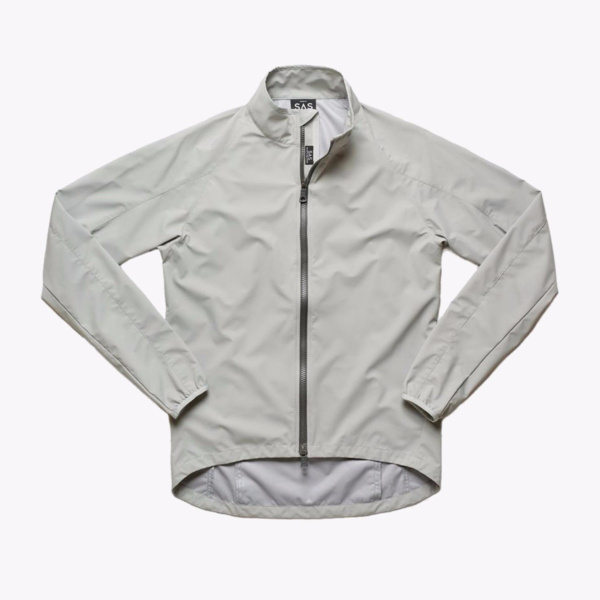 Veste Search And State S1-J Riding Jacket Grey