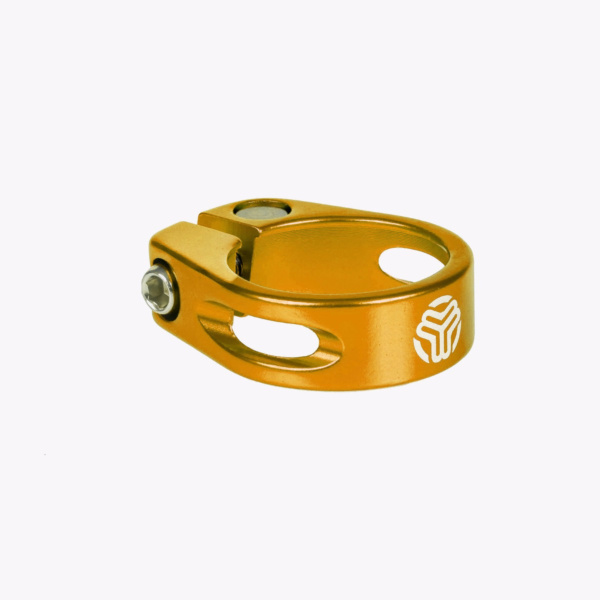 Collier de selle SB3 Unicolor