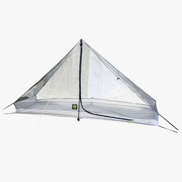 Tente Six Moon Designs Serenity Net Tent