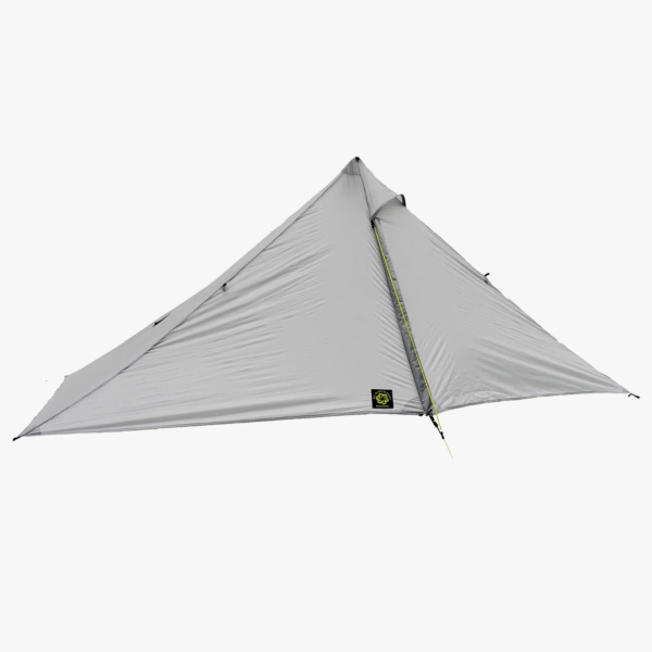 Tarp Six Moon Designs Deschutes