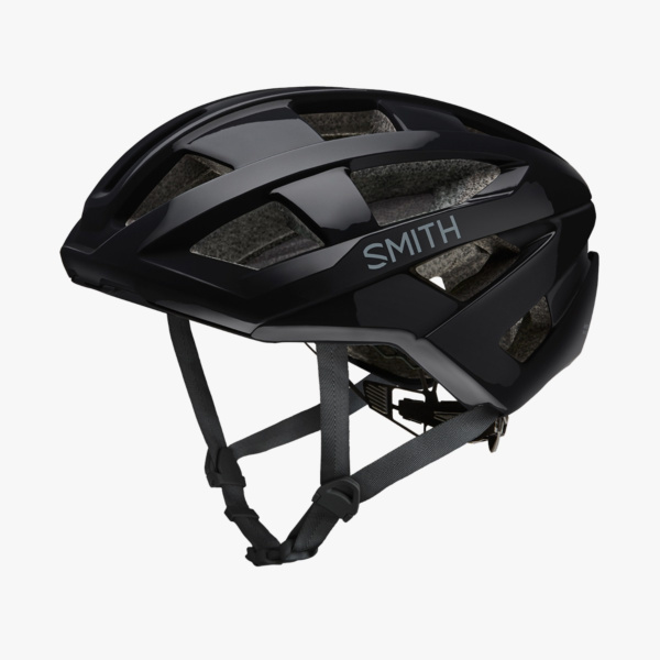 Casque Smith Portal