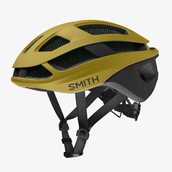 Casque Smith Trace MIPS