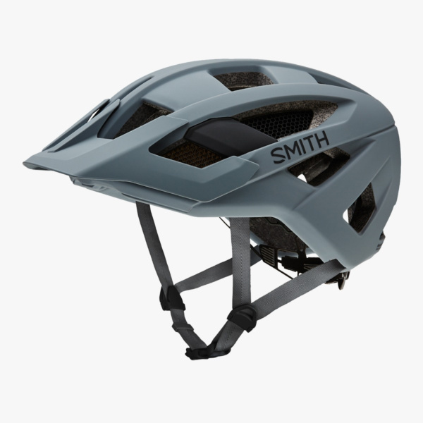 Casque Smith Rover