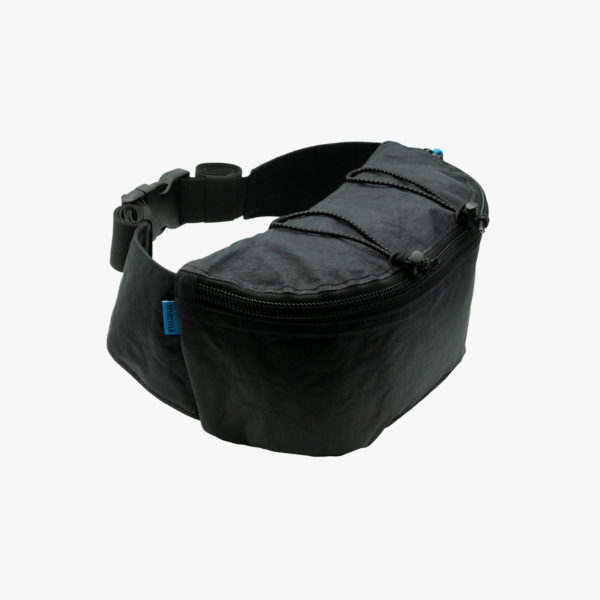 Ceinture Spurcycle Hip Pack