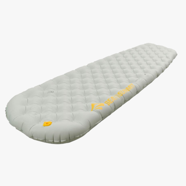 Matelas Sea To Summit Ether Light XT