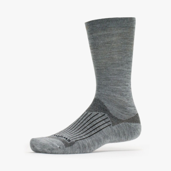 Chaussettes Swiftwick Pursuit Seven