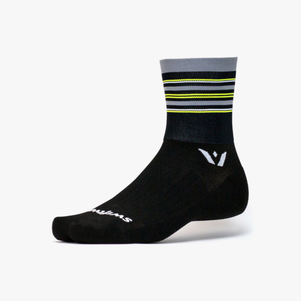 Chaussettes Swiftwick Aspire Four