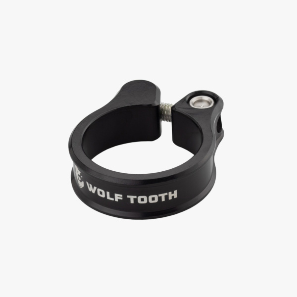 Collier de selle Wolf Tooth
