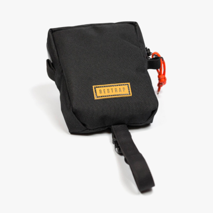 Sacoche de cintre Restrap Tech Bag