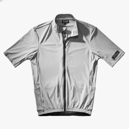 Maillot MC Search And State S2-R Performance