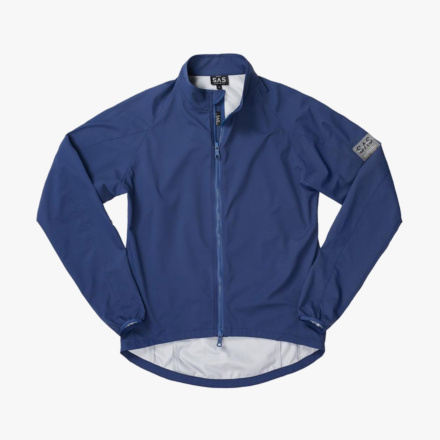 Veste Search And State S1-J Riding Jacket Navy