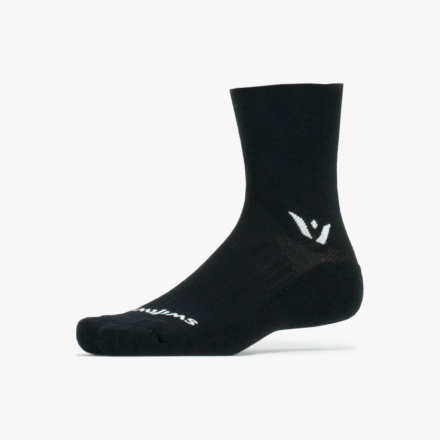 Chaussettes Swiftwick Pursuit Four