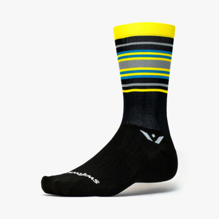 Chaussettes Swiftwick Aspire Seven